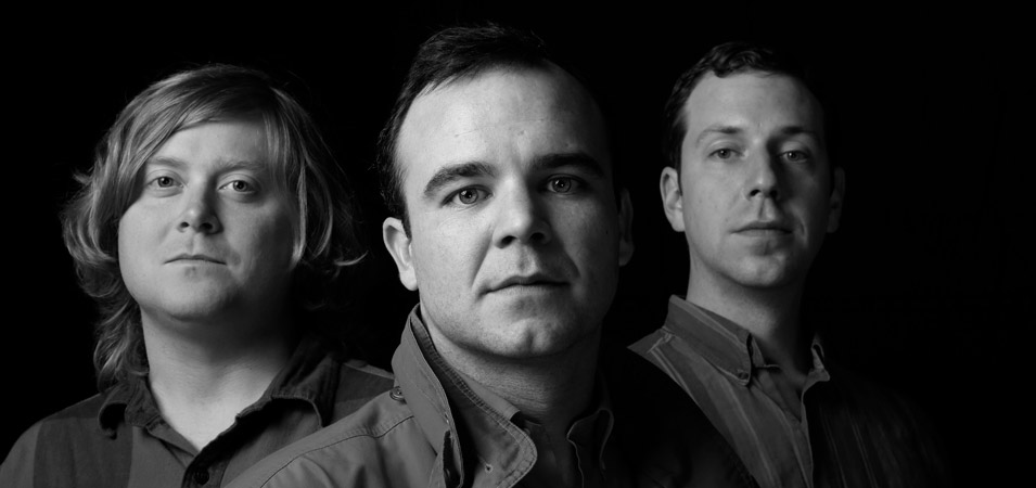 Future Islands Added to NOS Alive'18 Lineup