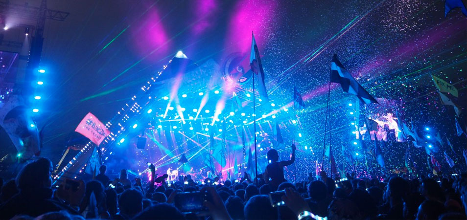 Glastonbury 2019: Who will headline?