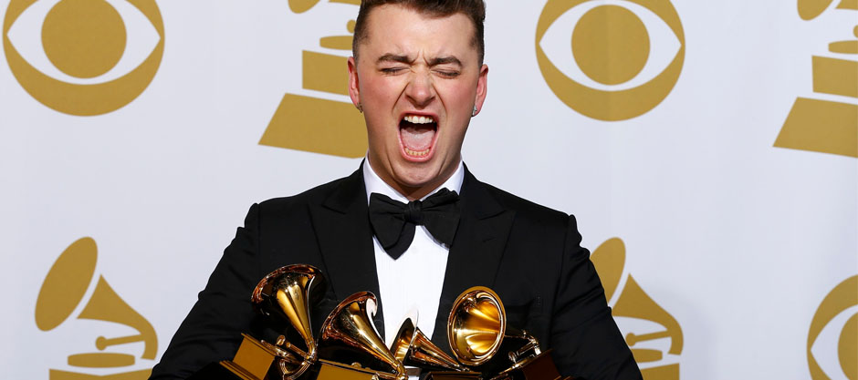 2015 Grammy Winners: Who's Playing Which Festival