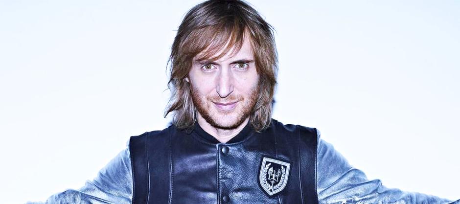 David Guetta and Run DMC to Co-Headline the Friday Night at Isle of Wight 2017