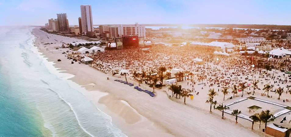 Hangout Festival Coming to Australia's Gold Coast in 2018