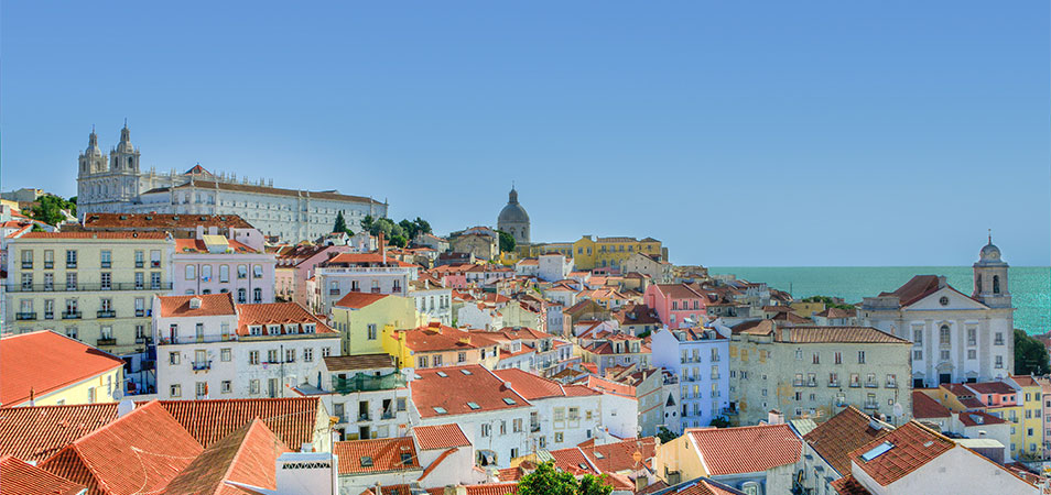The 10 Most Incredible Places to Visit in Portugal