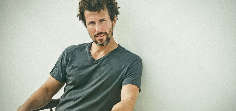 "Josh Wink: ""Music isn't tangible anymore. It's instant and disposable."""