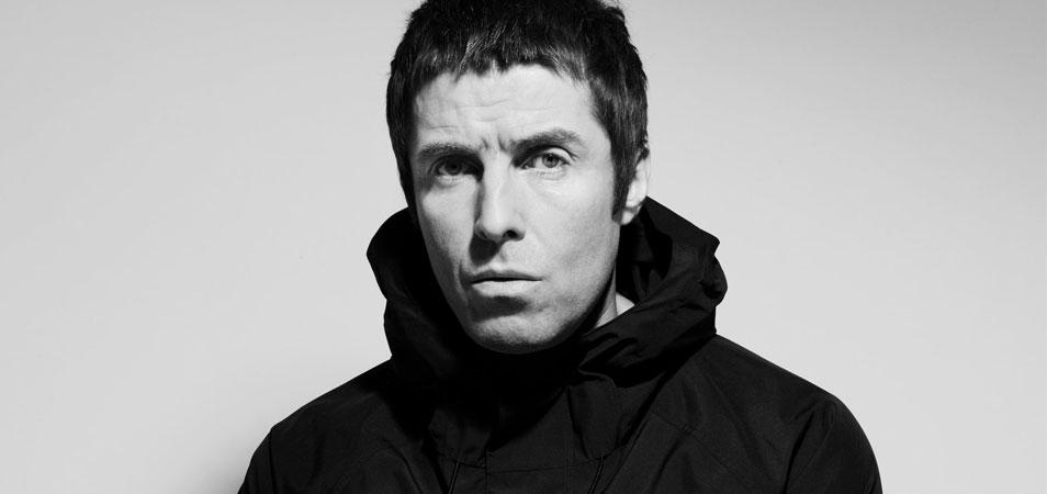 Liam Gallagher: Ten Of His Best Tweets