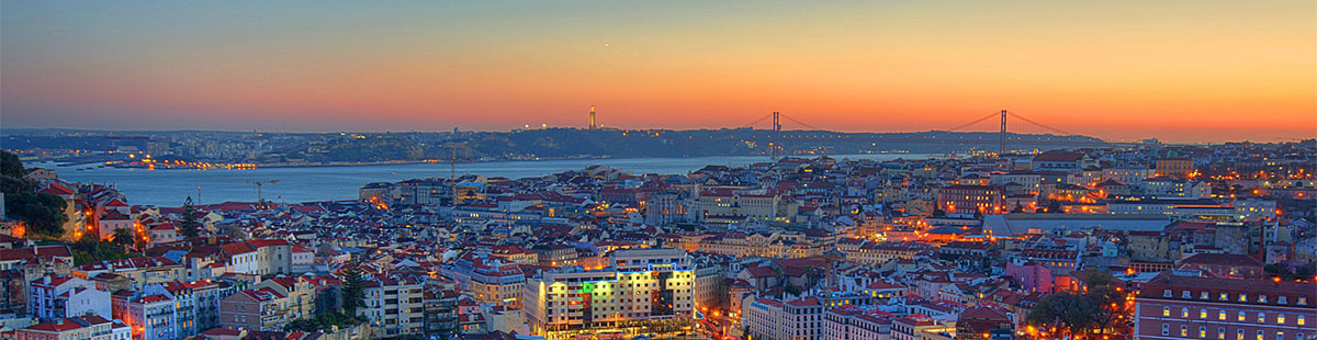 The Music and Life of Lisbon, as Told by a Local