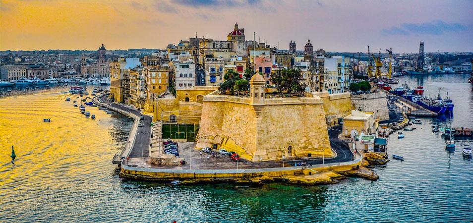 The Best Music Festivals in Malta