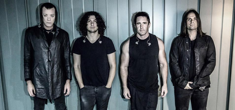 Mad Cool 2018: Nine Inch Nails y Yo La Tengo entre las nuevas confirmaciones