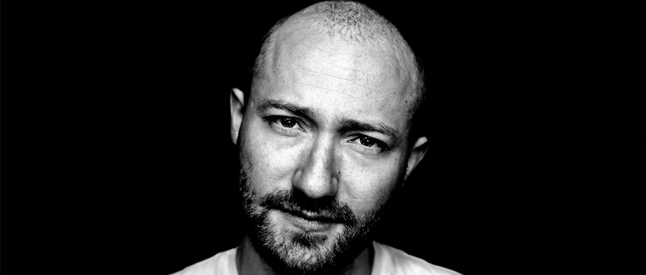 New Music Friday: Paul Kalkbrenner, Julio Bashmore & Lunchmoney Lewis
