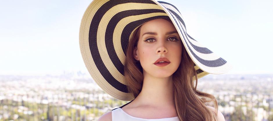 New Music Friday: Lana Del Rey & Kurt Vile