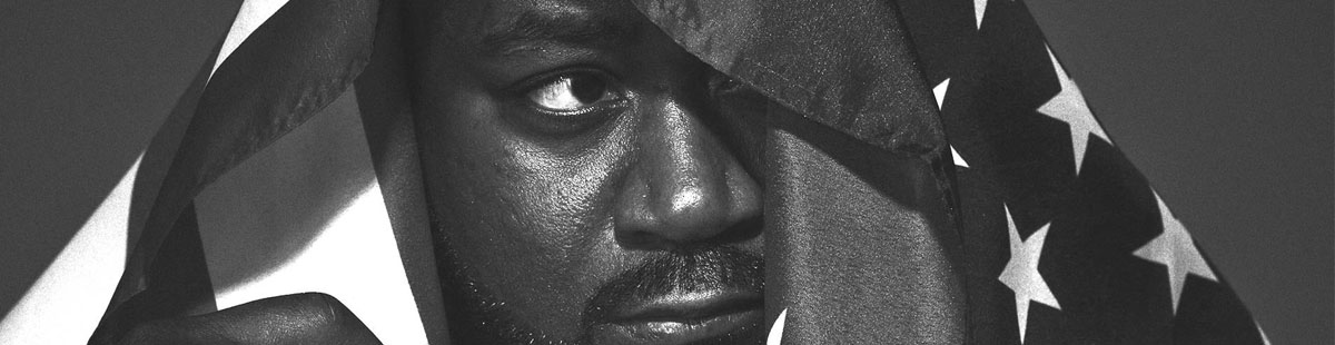 New Music Monday: Ghostface Killah, Aphex Twin & Hannah Wants