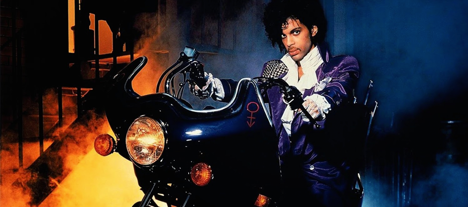 New Music Monday: Prince, Snoop Dogg & Tame Impala