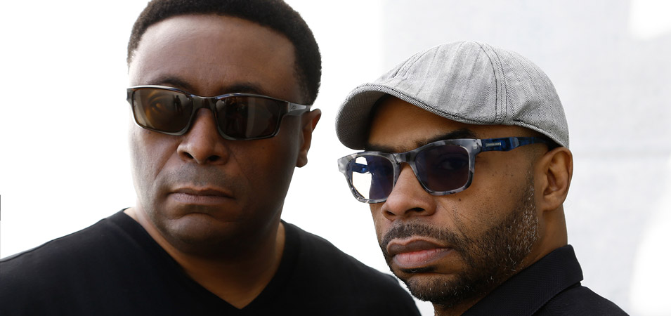 Lisboa Dance Festival Add Octave One, Romare, Leon Vynehall and More to Lineup