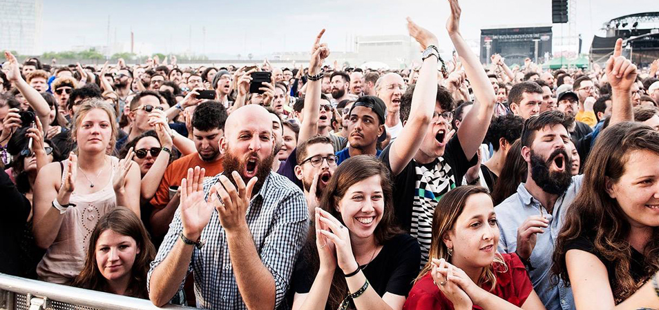 Primavera Sound 2018: The Ultimate Preview