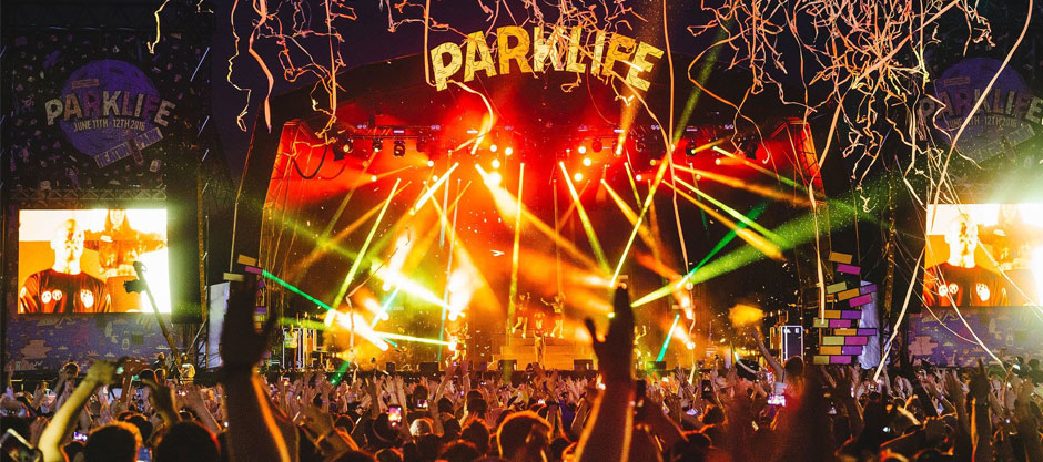 Parklife 2017: Ten Tracks We Can't Wait to Hear