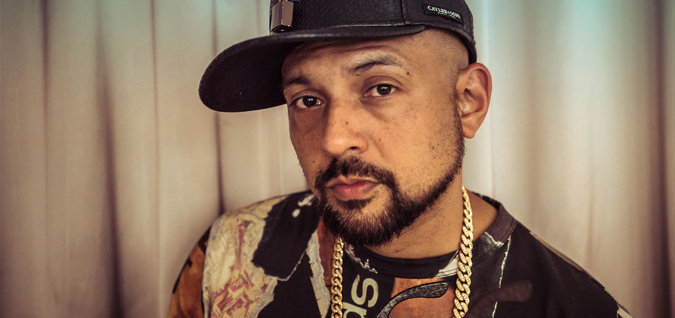 RiZE Festival Announces New Names, Including Sean Paul