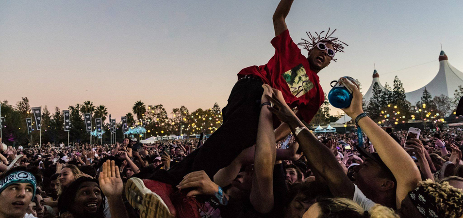 Rolling Loud 2018: The Ultimate Preview