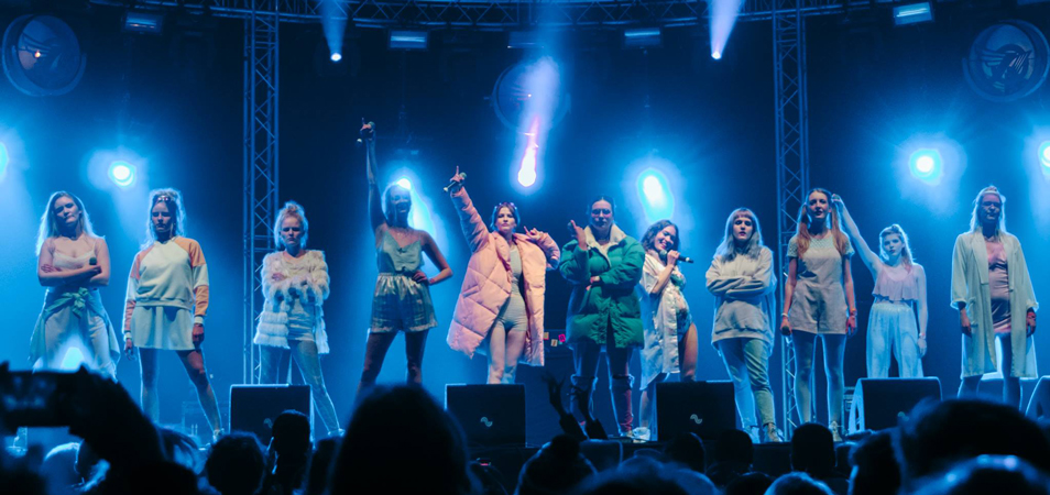 Beyond The Headliners: 5 Must-See Acts at Secret Solstice 2018