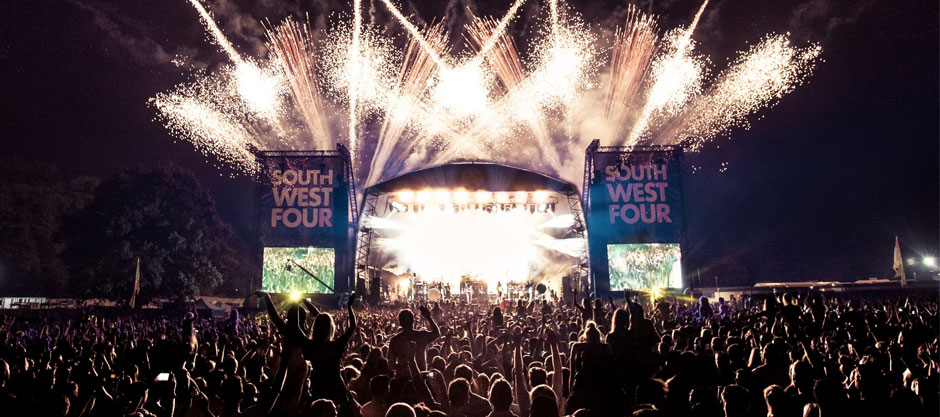 Nicky Romero, Markus Schulz and Ferry Corsten Added to South West Four 2017