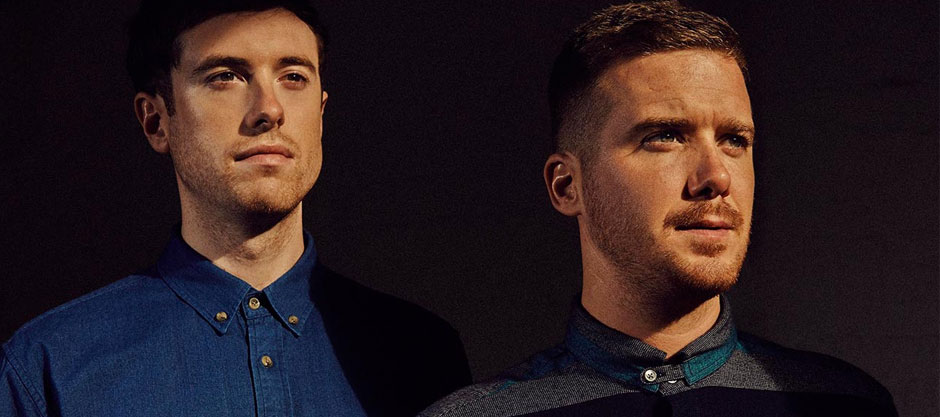 Gorgon City, Amine Edge & Dance and TCTS Announced for SW4 2017