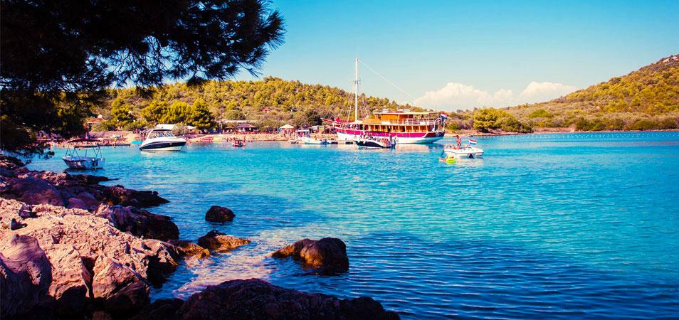All aboard: Soundwave Croatia Announces its Boat Party Programme