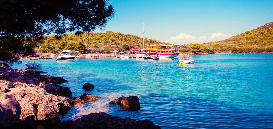 All aboard: Soundwave Croatia Announces its Boat Party Programme