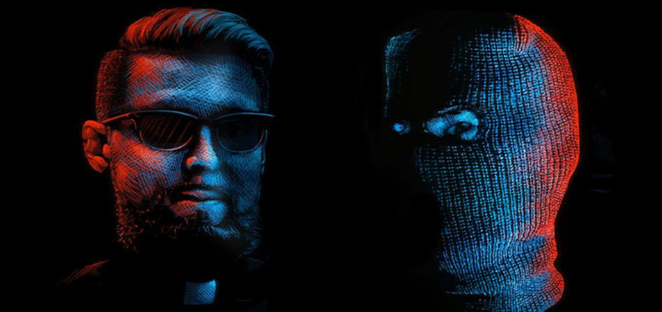 Creamfields 2018: Tchami & Malaa Tell Us the Tracks They're Definitely Going to Play