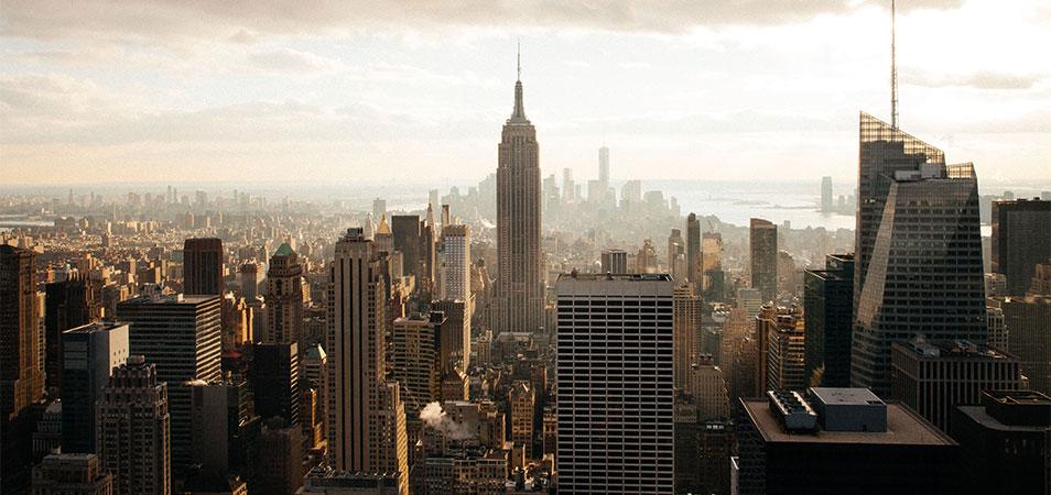 The Best Music Festivals in New York City