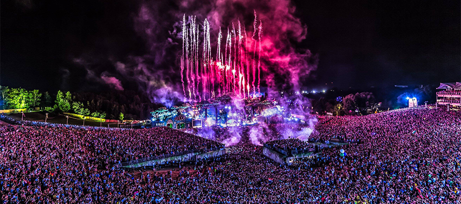 Image Result For Tomorrowland