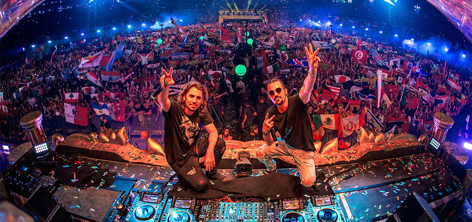 Ferry corsten people are a little tired of put your fking hands tomorrowland 2018 lineup alesso dimitri vegas like mike and more added malvernweather Images