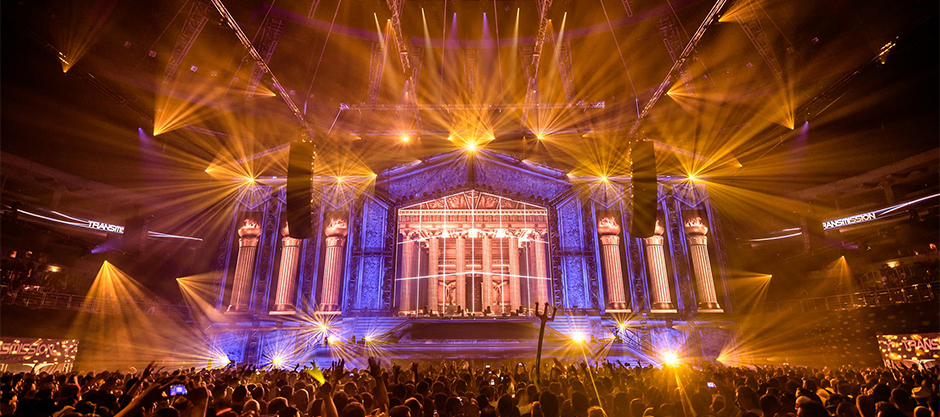 Transmission 2016 – In Pictures