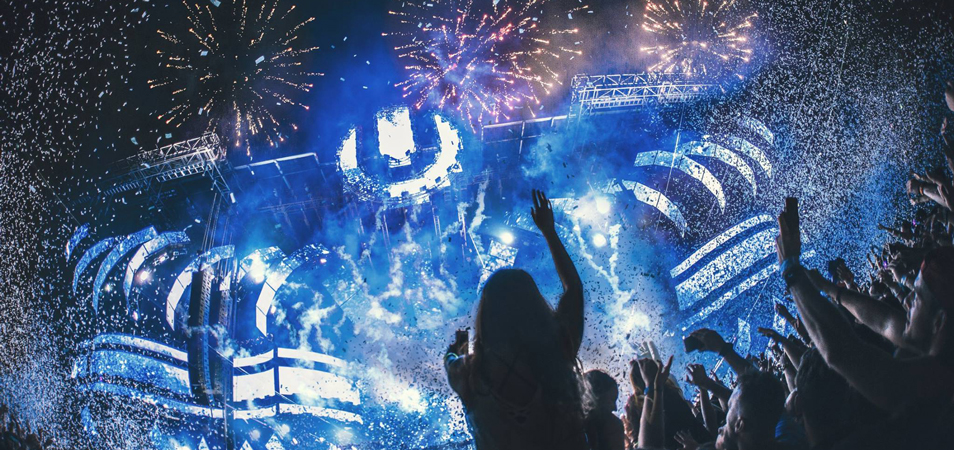 Ultra Music Festival 2018: The Ultimate Preview