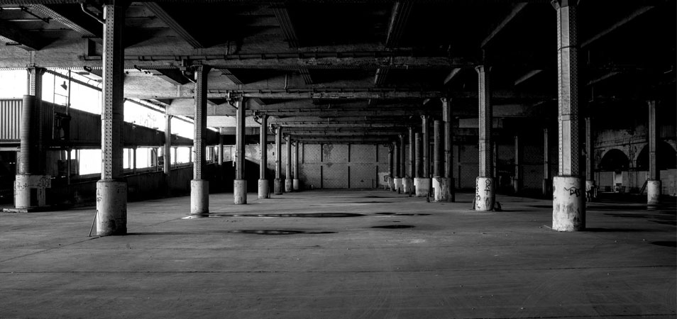 WHP x MIF Announce Special Edition Shows