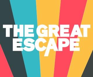 The Great Escape Festival 2019
