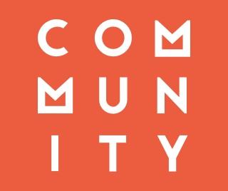 Community Festival 2018