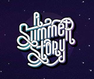 A Summer Story 2019