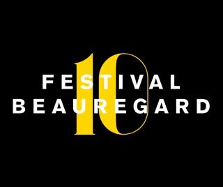 Beauregard Festival 2018