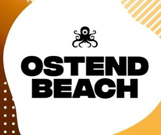 Ostend Beach Festival 2018