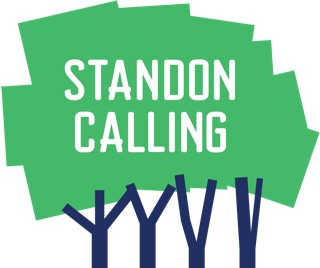 Standon Calling 2018