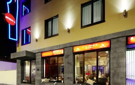 2nd Home Frankfurt 2nd home frankfurt breakfast rooms mercure hotel kaiserhof