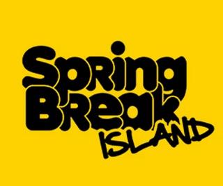 Spring Break Island 2019