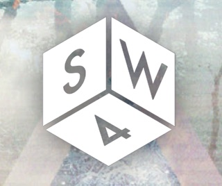 SW4: South West Four 2018