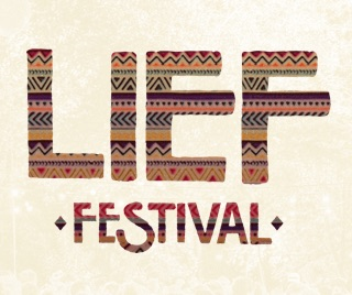 Lief Festival 2018