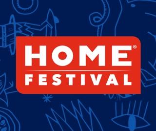 Home Festival 2018