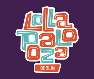 Lollapalooza Berlin 2018