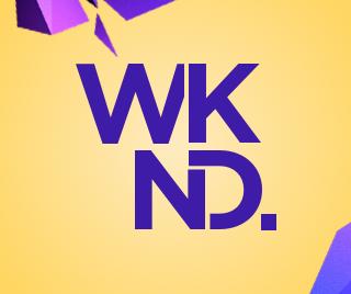 Weekend Festival Finland 2019