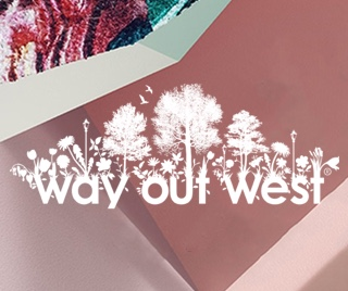 Way Out West 2019