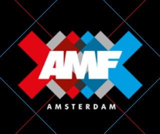 AMF 2018
