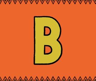 Bestival Bali 2018