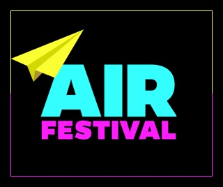 AIR Festival 2018