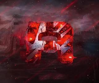 Apokalypsa 44th